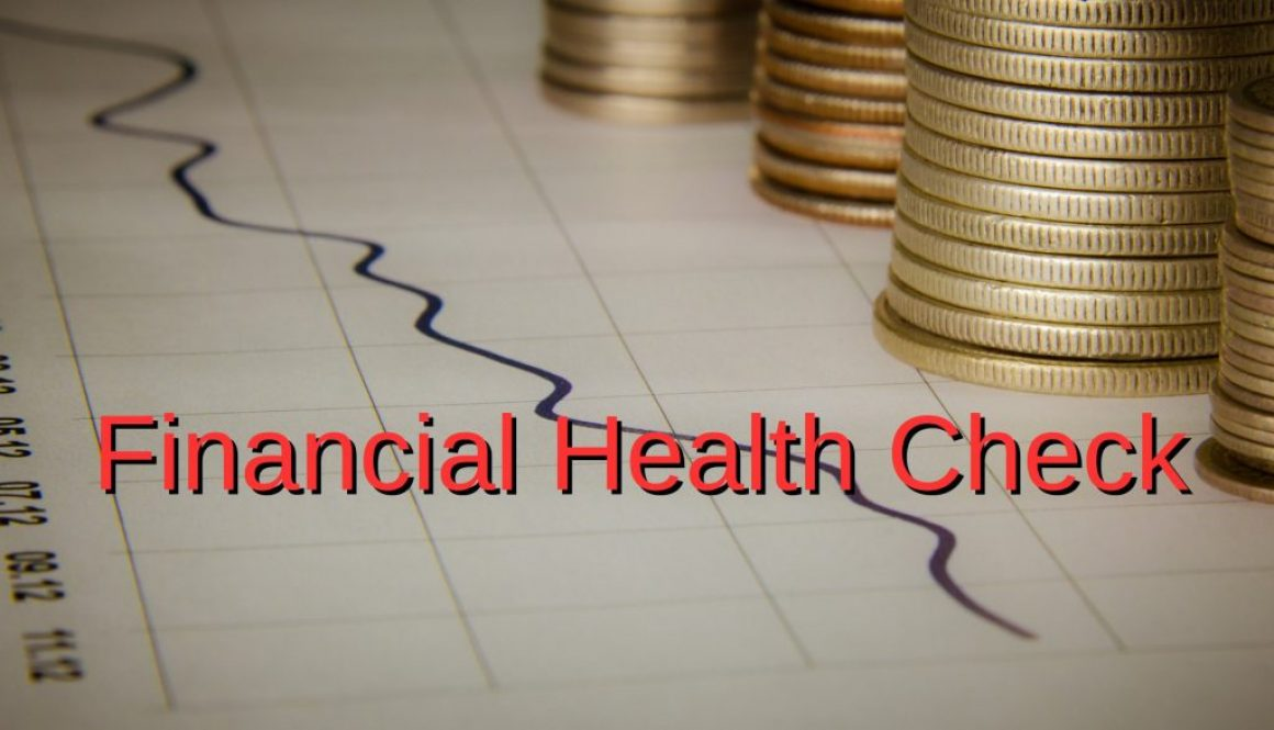 The Importance of Assessing your Vendor's Financial Health