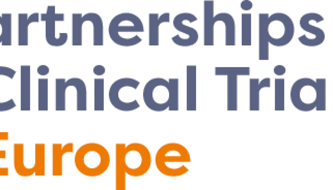 CILIQUE is attending Partnerships in Clinical Trials Conference